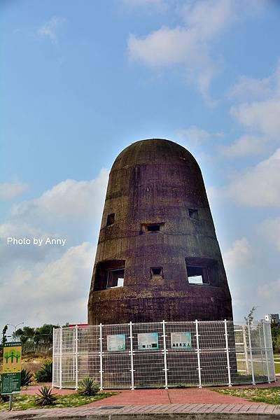 碉堡2.jpg