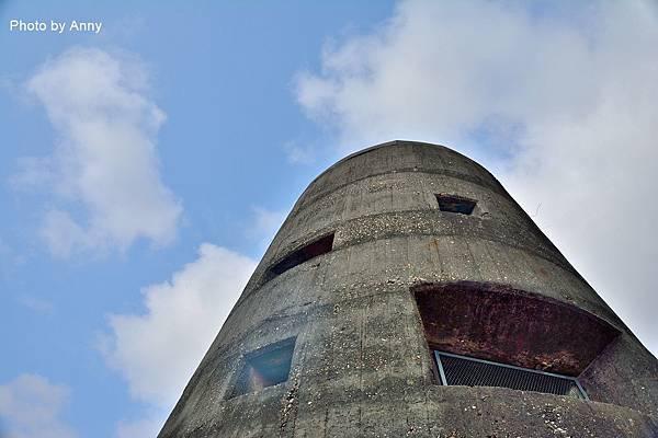碉堡7.jpg