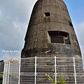 碉堡11.jpg