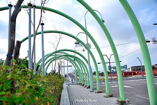 橋6.jpg