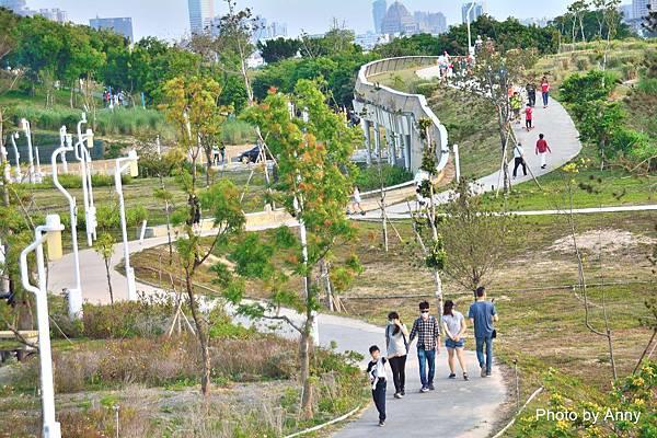 中央公園27.jpg