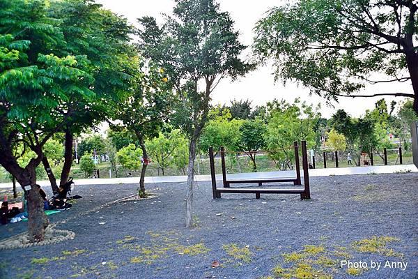 中央公園36.jpg