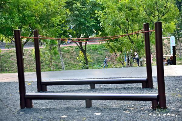 中央公園36-1.jpg