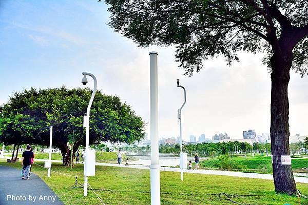 中央公園35.jpg