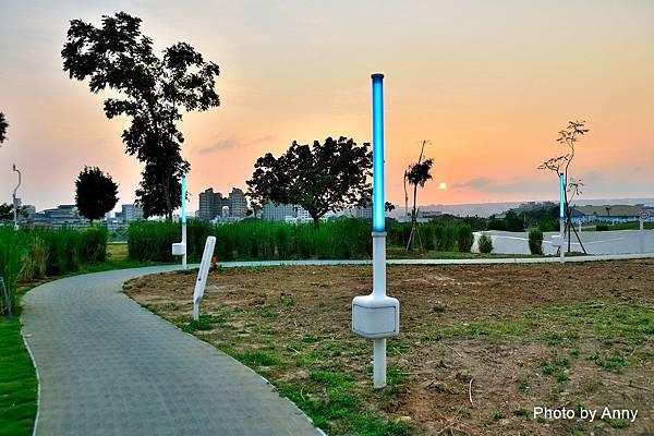 中央公園82.jpg