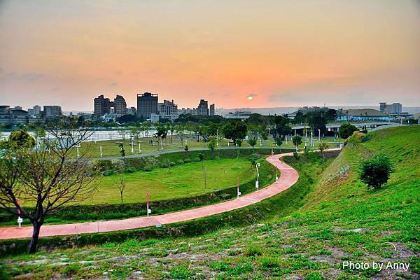中央公園83.jpg