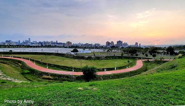 中央公園86-1.jpg