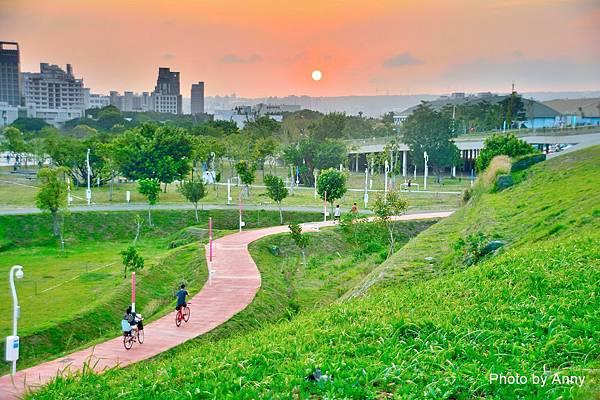 中央公園85.jpg