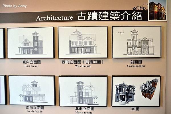 台北故事館23.jpg