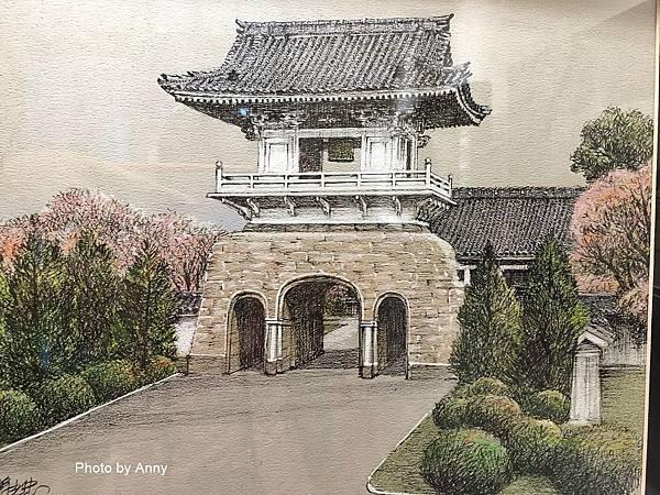台北故事館49.jpg