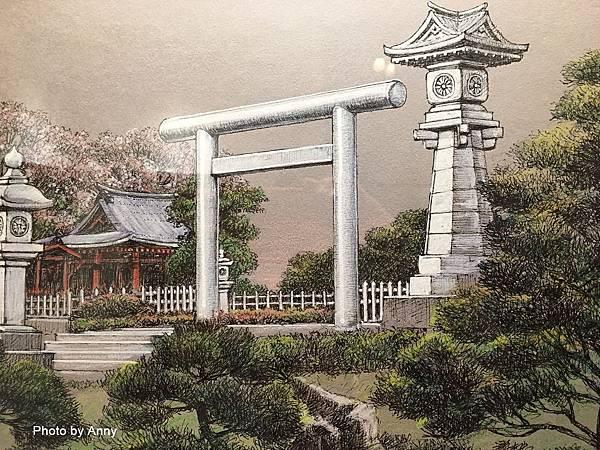 台北故事館47.jpg