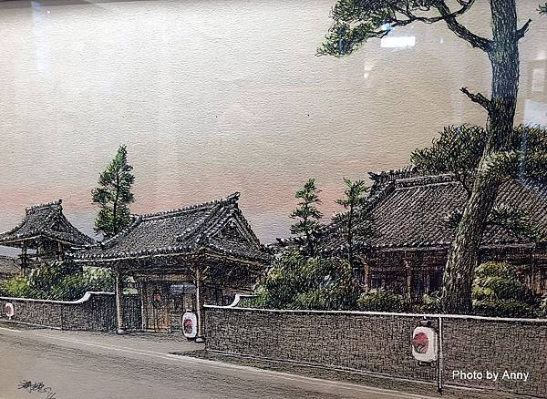 台北故事館51.jpg