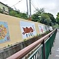 桐花步道31.jpg