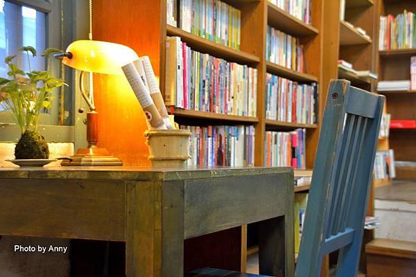 書店16.jpg