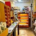 書店17.jpg