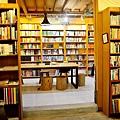 書店19.jpg