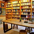 書店20.jpg