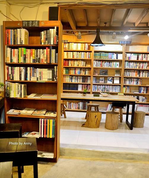書店18.jpg