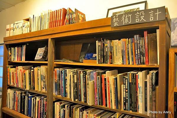 書店26.jpg