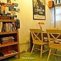 書店23.jpg