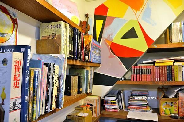 書店32.jpg