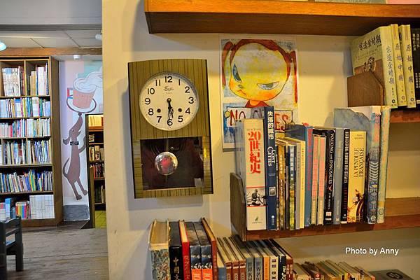書店30.jpg