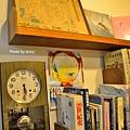 書店31.jpg