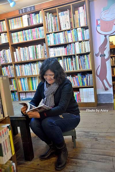 書店29.jpg