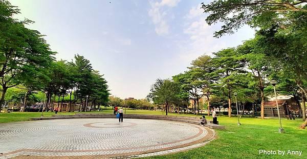 豐富公園5.jpg