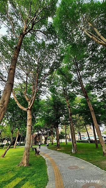 豐富公園6.jpg