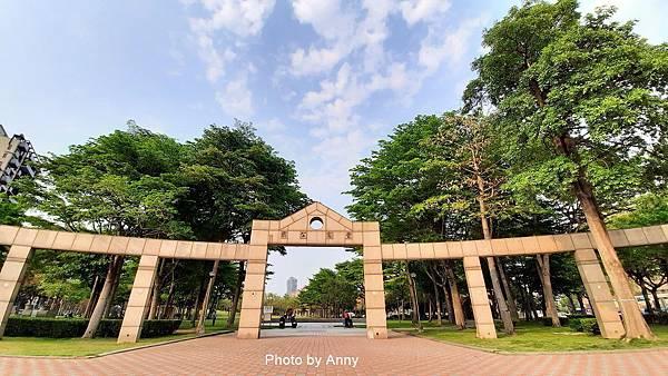 豐富公園1.jpg