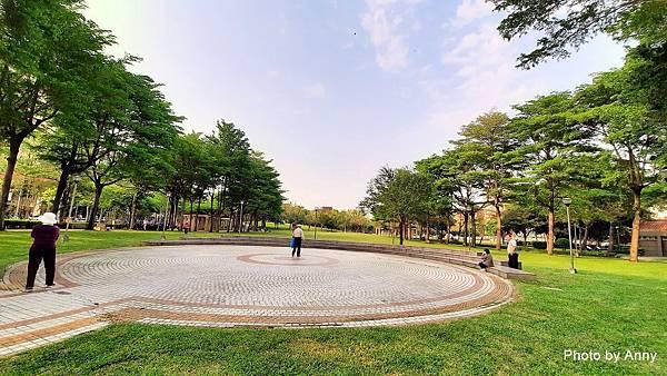 豐富公園4.jpg