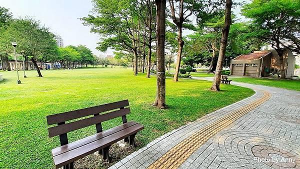 豐富公園9.jpg