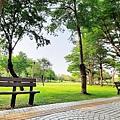 豐富公園8.jpg
