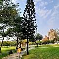 豐富公園13.jpg