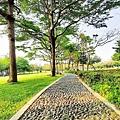 豐富公園12.jpg