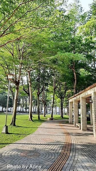 豐富公園20.jpg
