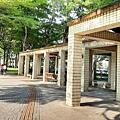 豐富公園19.jpg