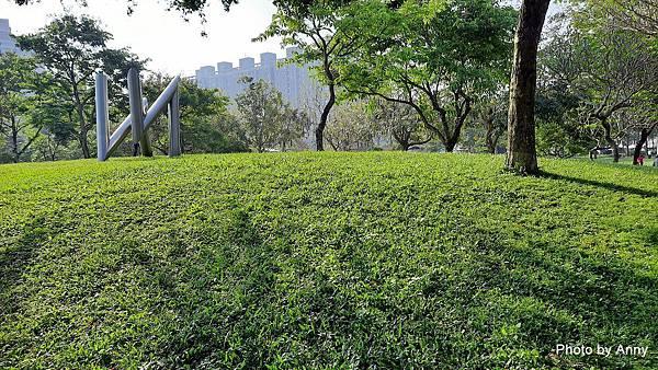 豐富公園42.jpg