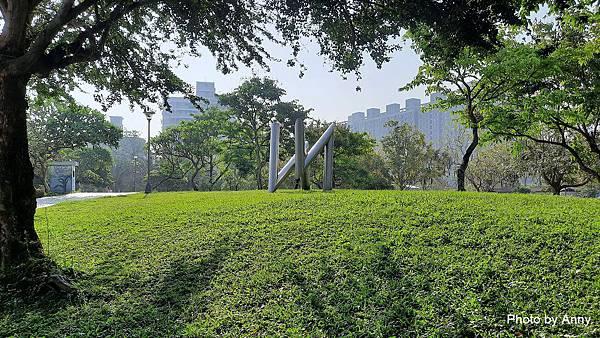 豐富公園43.jpg