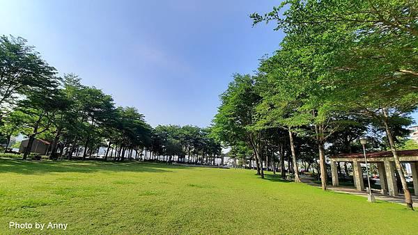 豐富公園50.jpg