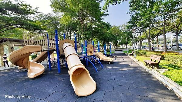 豐富公園58.jpg