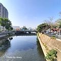 豐富公園60.jpg