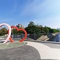 豐富公園61.jpg