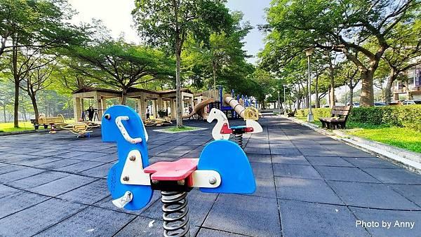豐富公園57.jpg