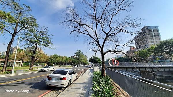 豐富公園59.jpg