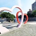 豐富公園62.jpg