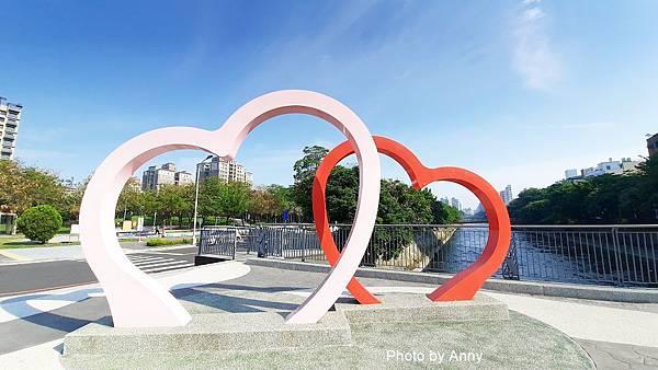 豐富公園63.jpg