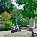 掛山步道2.jpg