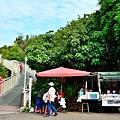 掛山步道1.jpg